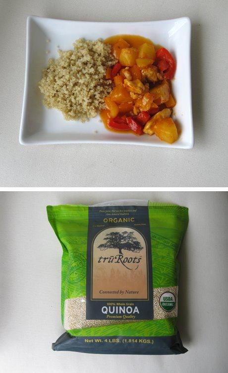 [quinoa.jpg]
