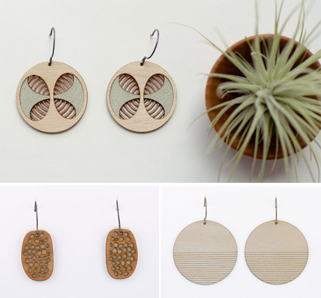 Molly M Designs