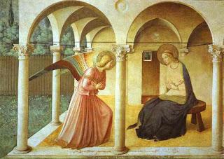 [Anunciação_Fra+Angelico.jpg]