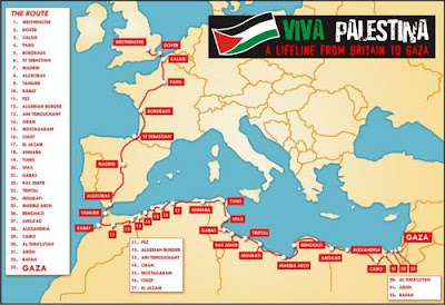 bolton-gaza_map_large.jpg