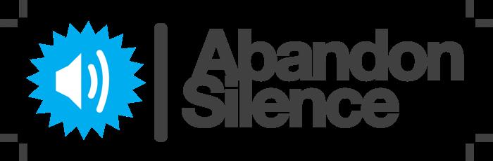 AbandonSilence