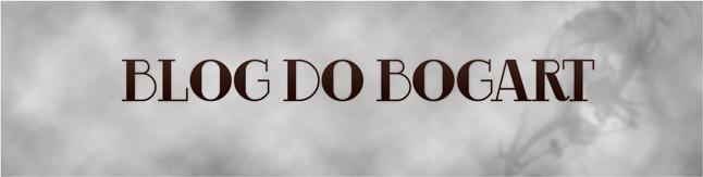 Blog do Bogart