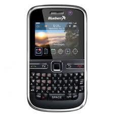 CSL BB 9500