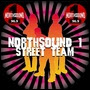 Northsound one