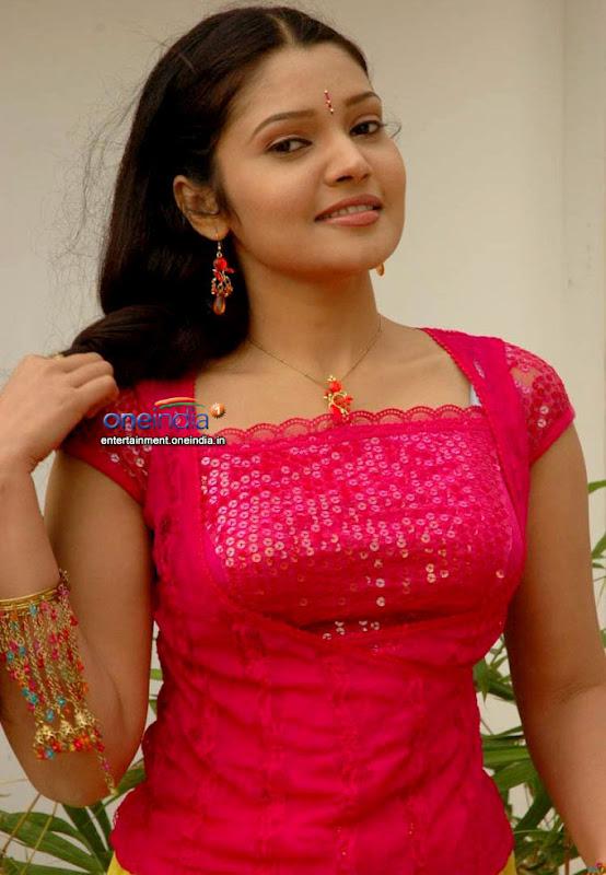 Vandana Menon Sey Actress S
