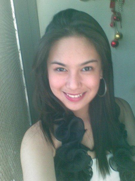 Kathryn Bernardo And Julia Montes And Daniel Padilla ABS-CBN Teens: Y...