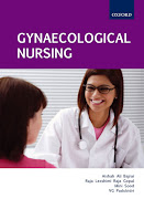 Gynaecological Nursing is a localized textbook for nursing students in .