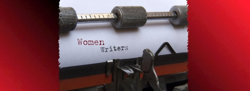 Women Writers Zine
