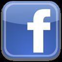 Add Me In Facebook