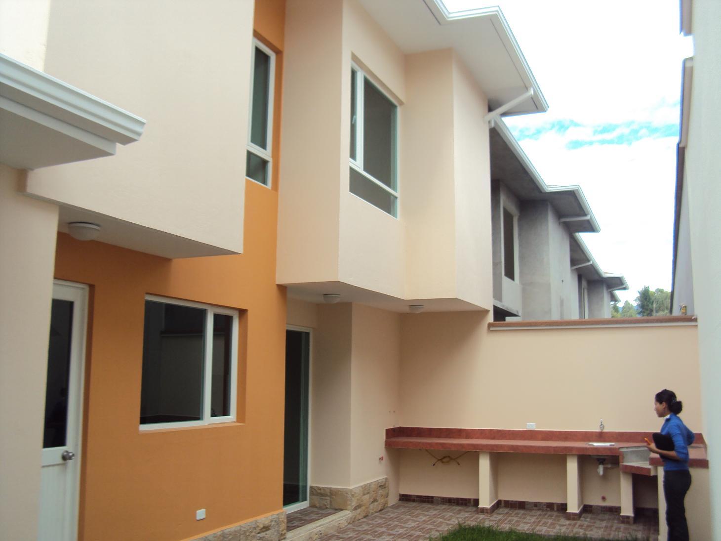 Tinas De Baño Graiman:planta alta sala de estar piso flotante de alto tráfico
