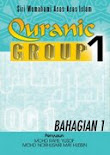 Quranic Group 1 (1)