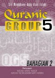 Quranic Group 5 (2)