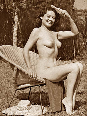 diary of a nudist nudist photos of the day 8 05 09