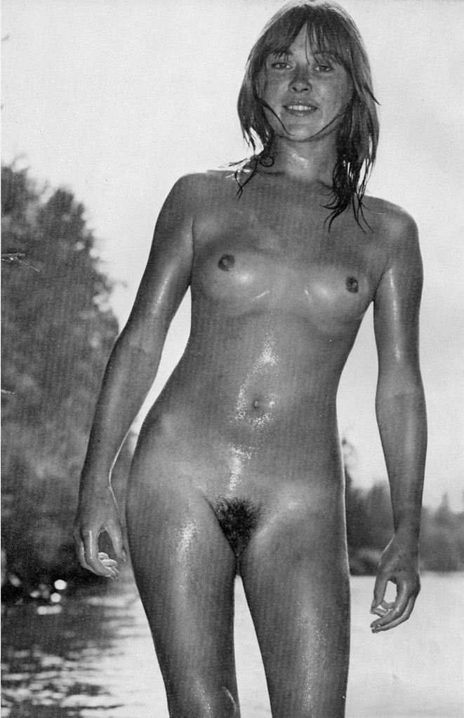 diary of a nudist nudist photos of the day 06 08 10
