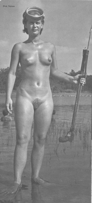 19 nudistfun.com