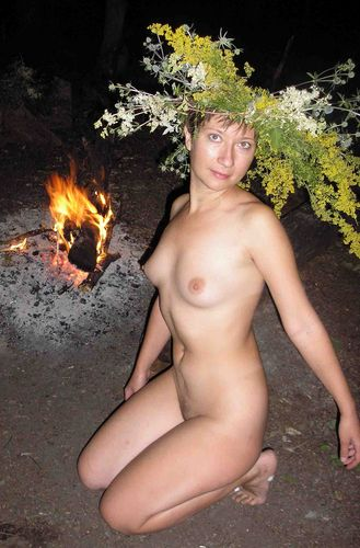 obmen-zhenami-analnoe-porno