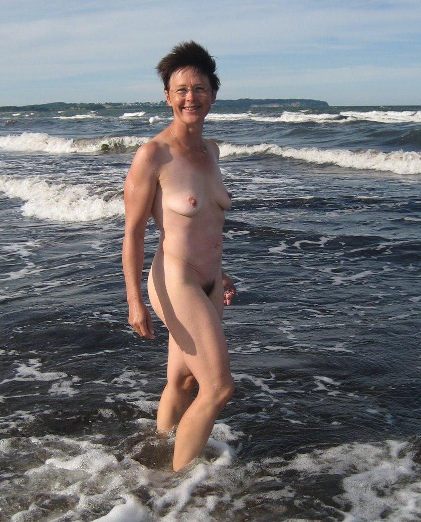 under: bare, clothes-free, female, naked, naturism, naturist, naturists, ...