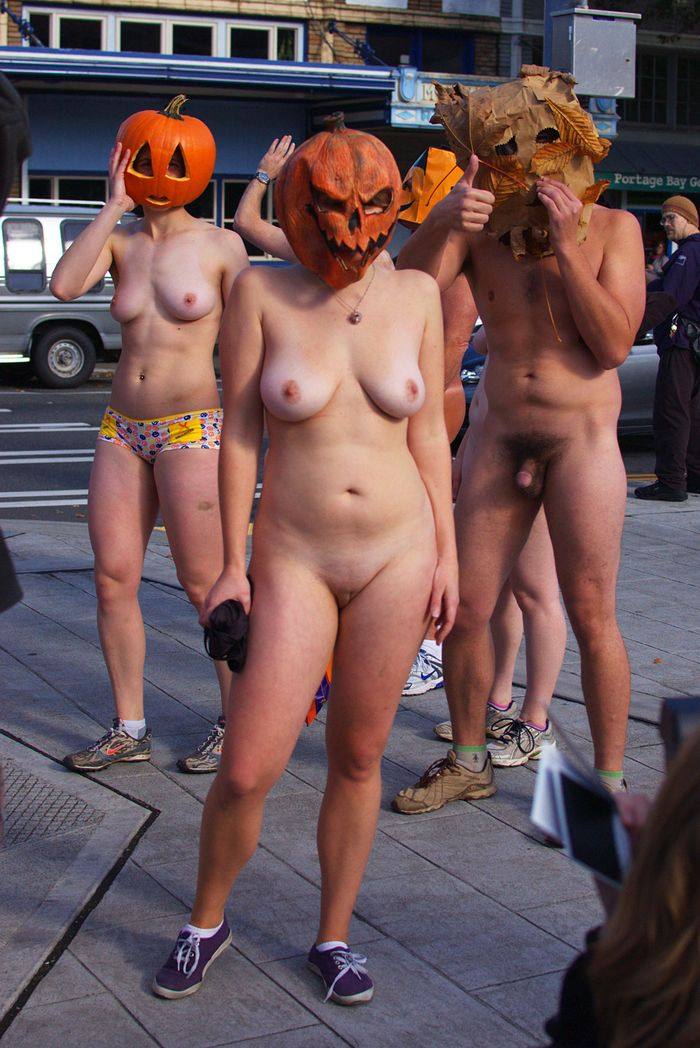 Nudist Photo of the Day 01/03/11. Posted by Nudiarist at 10:00 AM 0 comments