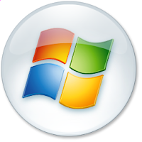 Windows Live Search Logo
