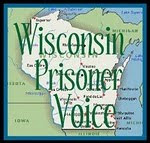 Wisconsin Prisoner Voice