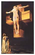 [crucifixion_lt.jpg]