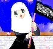 """ahlan wa sahlan sahabat"""