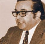 Grgorio García Castro