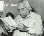 Nicolás Guillen