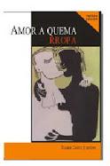 Poemas de Tomás Castro Burdiez