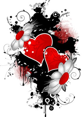 Sucateando cart es dia dos namorados - Animale san valentino clipart ...