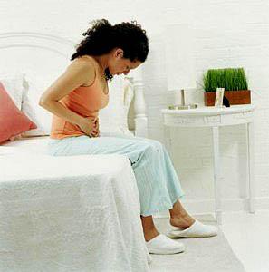 NATURA SALUD: Remedios caseros para la Gastritis