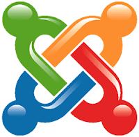 apa itu joomla joomla adalah cms content management system yang ...