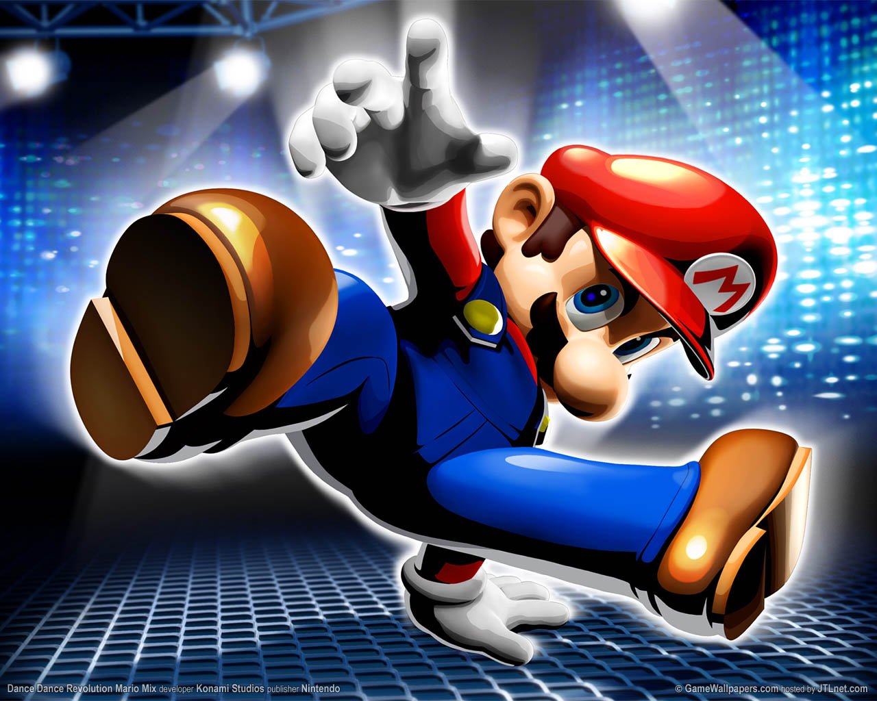 http://1.bp.blogspot.com/_k7USlodkR_s/TBQg3ob88oI/AAAAAAAAAZk/L44Y46Lekw0/s1600/Dance_Dance_Revolution_-_Mario_Mix.jpg