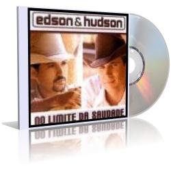 Edson+e+Hudson+-+No+Limite+da+Saudade Baixar - Discografia - Edson e Hudson