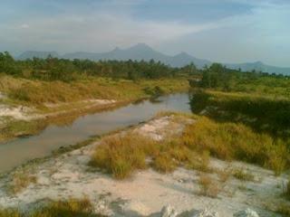 Jenis Jenis Sungai Blog Guru Geografi Sman 1 Kabawo
