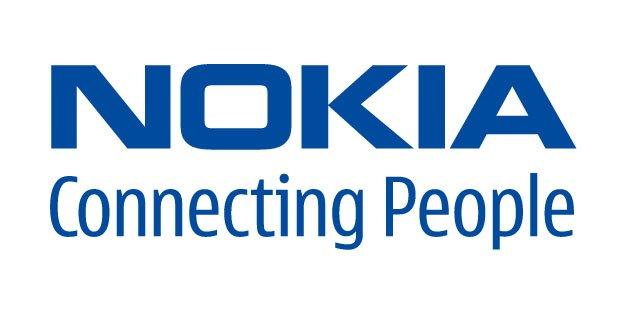 10 Fakta mengenai Nokia
