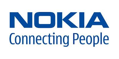 Harga Nokia Terbaru Lengkap