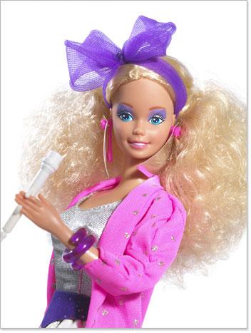 Cigarettes Amp Magazines Barbie