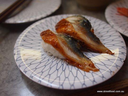 japan street food tour day 6