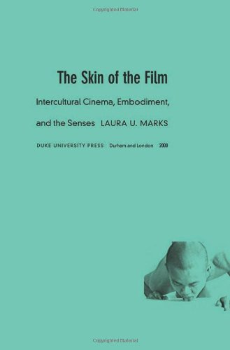 The Skin of the Film