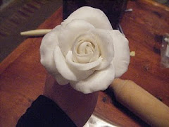 paso a paso ( tutoriales ) porcelana fria