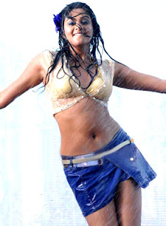 Priyamani very sexy and hot nude Pic