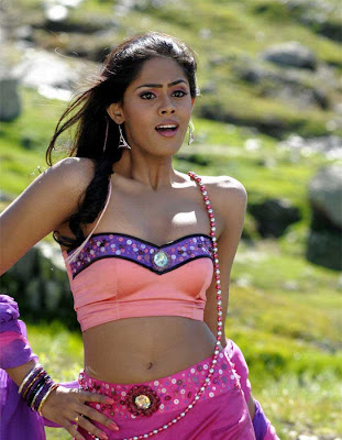 http://1.bp.blogspot.com/_k7wJ-LwJIp4/Svuqb05kAEI/AAAAAAAAD-8/K6DCrX6AAws/s400/karthika-hot-sexy2.jpg