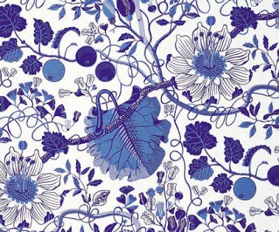 Finnish Arts And Crafts Movement