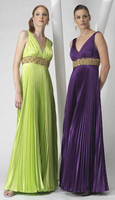 elbise modelleri10 2010 elbise modelleri