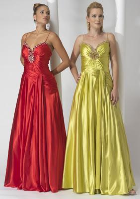 elbise modelleri9 2010 elbise modelleri