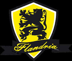 Web Site Oficial del Club Social y Dep. Flandria