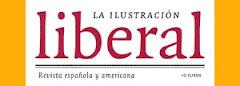 Revista de cultura y pensamiento