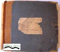 LIBRO DE OBREROS DESPEDIDOS. 1878-1917