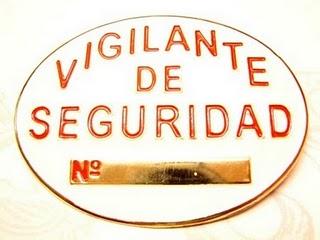 Seguridad Ingles Corte Rojas Privada Chaquetas tqCwOUTxf